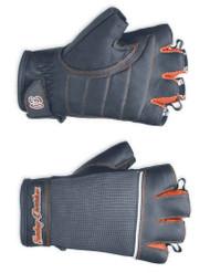 Harley-Davidson Glove - F/L, Cora, Cool Mesh