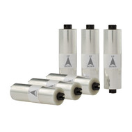 Oakley Airbrake 6 Pack Roll Off Film