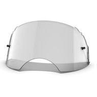 Oakley Airbrake MX Clear Replacement Lens