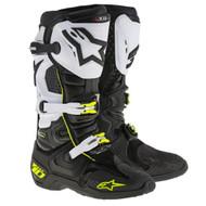 Alpinestars 2014 Tech 10 Boots
