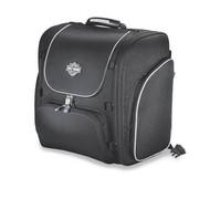 Harley-Davidson® Premium Touring Bag