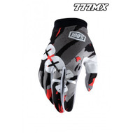 100% I-Track Gloves - Magemo