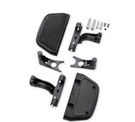 Softail Passenger Footboard Kit