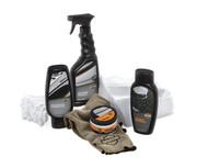 Harley-Davidson® Detail & Protect Kit
