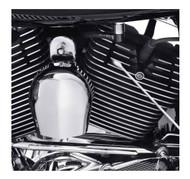 Harley-Davidson®  DETAILING SWABS