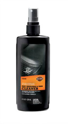 Harley-Davidson® Seat, Saddlebag & Trim Cleaner