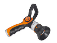 Harley-Davidson® Fireman Style Hose Nozzle