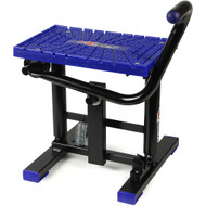 Racetech Lift Stand - Blue