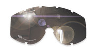Progrip Curved Mirror Lens