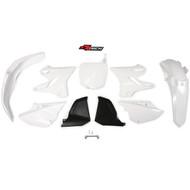 RTECH YZ125 - 250 Plastics Kit