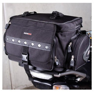 Motodry Rear Bag (Expand) 36L