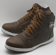 Motodry Mens 'Urban Lea' Boot