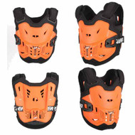 Leatt Chest Protector 2.5 Kids