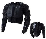 Oneal Underdog 2 Body Armour Youth