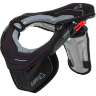 Leatt Neck Brace GPX Trail Black