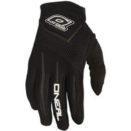 Oneal 2016 Youth Element Gloves - Black