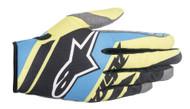 Alpinestars Racer Supermatic Gloves