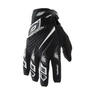 Oneal Sniper Elite Glove Black