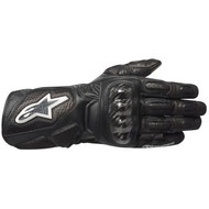 Alpinestars Stella SP-2 Ladies Gloves