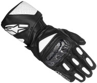 Alpinestars SP-2 Gloves - Black / White