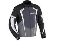 Ixon Airway jacket