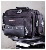 Motodry Cruiser Trail Bag 23L