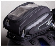 Motodry Tournav Tank Bag 22L