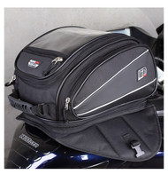 Motodry ZXT-2 Expandable Tank Bag 14L
