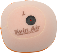 Twin Air Air Filter KTM 3 Pin