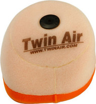 Twin Air Air Filter CR125/250  2002-2007