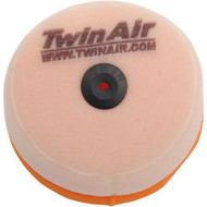 Twin Air Air Filter CRF150R 2007-2014