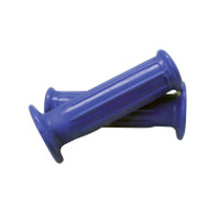 PW50 Grips - Blue