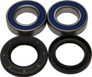 All Balls Wheel Bearing Kit Front ATV