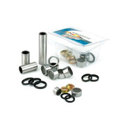All Balls Swing Arm/Linkage Bearing And Seal Kit YZ