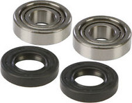 All Balls Swingarm Bearing Kit Yamaha