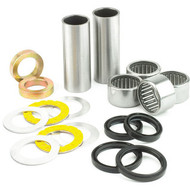 All Balls Swingarm Bearing Kit YZ