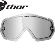 Thor Hero/Enemy Smoke Replacement Lens