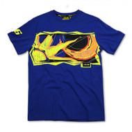 VR46 Sun & Moon T-Shirt
