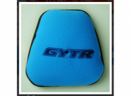 GYTR Force 2 Air Filter