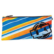LKI Projection Pencil Case