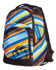 LKI Projection Backpack