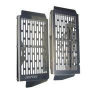 GYTR YZF Radiator Cages