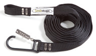 Lockstraps Uni 24 Foot Extension Strap