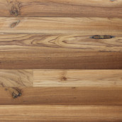 Reclaimed western red cedar paneling clear oil terramai for Terramai flooring