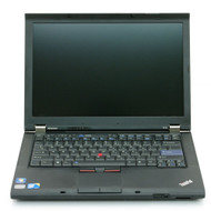 Lenovo ThinkPad T410 - 2.53GHz Intel Core i5 - 4GB DDR3 RAM - 160GB HD - DVDRW