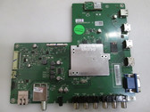 PHILIPS 58PFL4609/F7 MAIN BOARD BA4D52G04012 / A4D5AUH