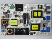HISENSE 55H7G POWER SUPPLY BOARD RSAG7.820.5687/ROH / 170732