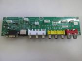 NUVISION NVU47DCM AV INPUT RSAG7.820.1304