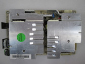 This Gateway FSP162-4F02, 3BS0061913 Power Supply is used in the TV models: GTW-L23M103