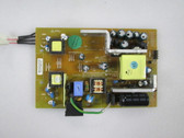 This Gateway 860-ALZ-GJ912D, AI-0100 Power Supply is used in the TV models: 900G
